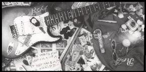 fender-stratocaster-guitar-story