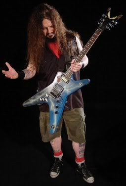 dimebag-dean-from-hell-1981-dean-ML