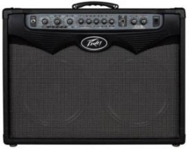 Peavey VYPYR The Amp That Could and Does