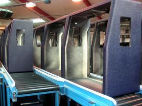 understanding speaker cabinet designs. Black Bedroom Furniture Sets. Home Design Ideas
