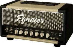 Egnater Rebel 20 Guitar Amplifier