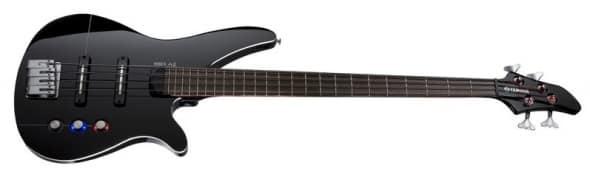 Yamaha RBX4 A2