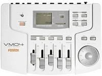 Fostex VM04 Digital Mixer