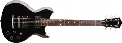 Washburn Idol Series WI15