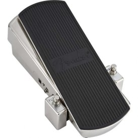 Fender Classic Fuzz Wah Reissue Pedal