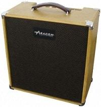 ARACOM Vintage Rox VRX22