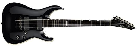 ESP Guitars Horizon NT-7