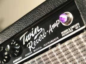 Guitar Amps 101 – Amps For Live, Studio, And Practice