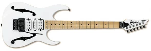 Ibanez PGM300RE Guitar