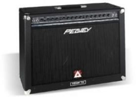 Peavey Ranger 212 Guitar Amplifier Review