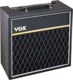 Vox Pathfinder