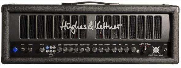 Hughes & Kettner Coreblade Guitar Amplifier