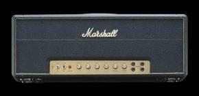 Marshall Super Lead 100 – Jimi Hendrix Setup