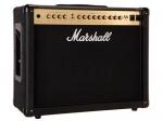 Marshall MA 212 Combo