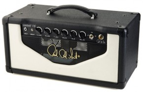 Paul Reed Smith Sweet 16 Amplifier