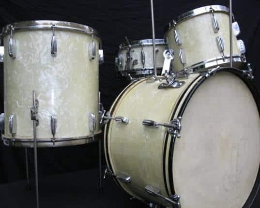 apollo drums history - photo #30