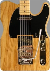 telecaster-t-style-fender-tremolo-guitar-system