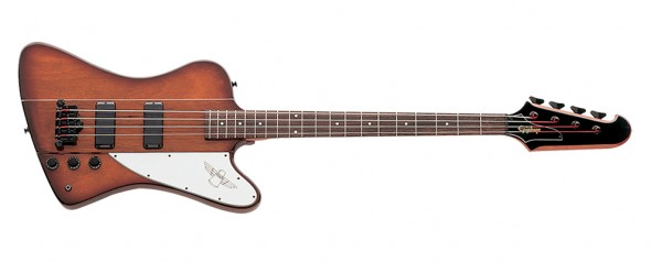 Epiphone-Thunderbird-IV-Bass-Guitar-Review