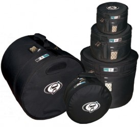 RacketeX Protection Racket Cases