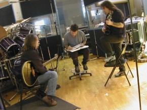 adrian-smith-iron-maiden-guitar-lessons