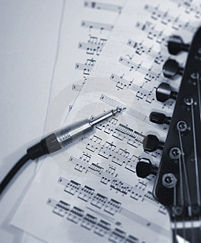 guitar-sheet-music-online-guitar-tabs