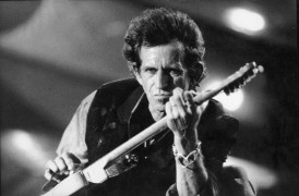 keith-richards-guitarist-the-rolling-stones