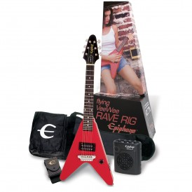 kids-guitar-guitar-review-childrens-guitars