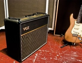 vox-1963.vox-ac30-amplifier