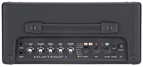 fender-mustang-i-controls-guitar-amplifier