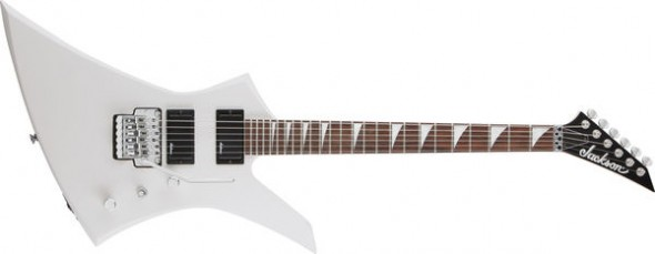 Jackson-guitars-JS32-kelly-guitar