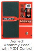 digitech-whammy-guitar-pedal