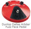 dunlop-dallas-arbiter-fuzz-guitar-pedal