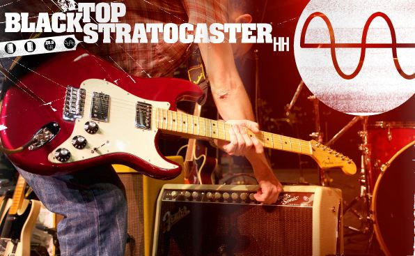 fender-blacktop-guitar-series-review.jpg