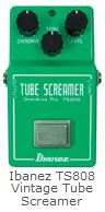 ibanez-ts808-tube-screamer-guitar