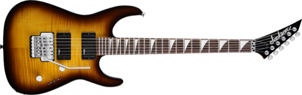 jackson-dinky-js32r-dinky-electric-guitar