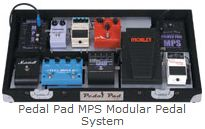 mps-guitar-pedal-board