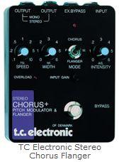 tc-electronic-chorus-guitar-pedal