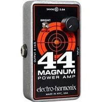 Electro-Harmonix-44-Magnum-Power-Amp-ehx-guitar-pedal