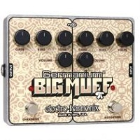 ehx-germanium-4-big-muff-guitar-fuzz-pedal