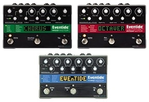 eventide-modfactor-pitchfactor-timefactor-guitar-effects-pedal