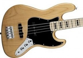squier-vintage-modified-jazz-bass-guitar