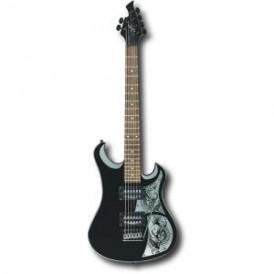 first-act-premium-metal-me636-guitar