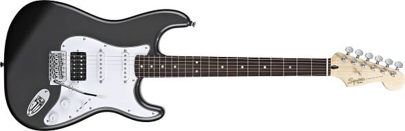 squier-vintage-modified-strat-hss-guitar-review