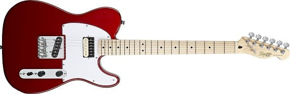 squier-vintage-modified-tele-sh-guitar-review