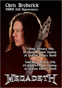 chris-broderick-namm-jackson-guitars