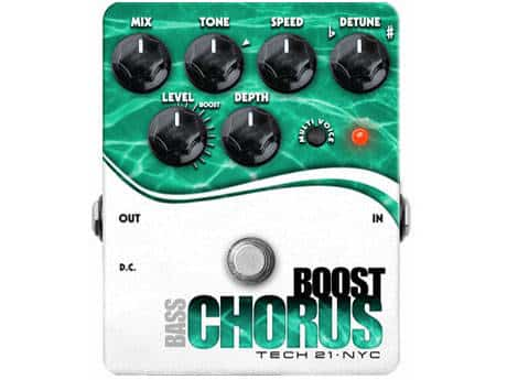 tech21-boost-chorus-bass-guitar-pedal