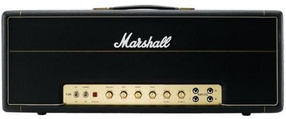 Marshall-YJM100-Yngwie-Malmsteen-Valve-Amp