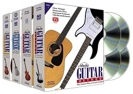 emedia-guitar-lessons-dvd