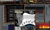 Image-line FL Studio 9