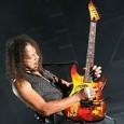 Metallica Enter Sandman Guitar Tab
